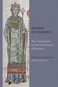 caiazzo-front-cover